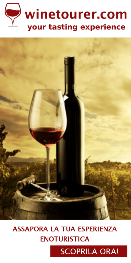 winetourer - your tasting experience